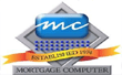 mortgage_computers