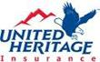united_heritage
