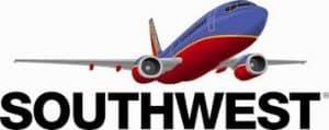 Southwest Airlines Rapid Rewards 2020 - COVID 19